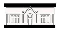 O museo ocupa o edificio do antigo matadoiro